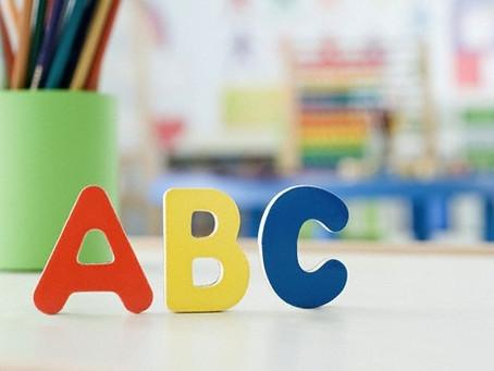 Nuevos espacios para la libertad educativa