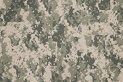 army military.jpg