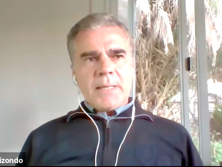 El nuevo contexto mundial y la economía argentina