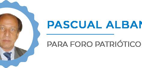 La construcción de poder en la historia política argentina: Roca, Yrigoyen, Perón