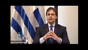 video-lacalle.png