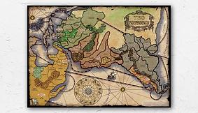 geopolitica-2.png