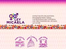 LEY MICAELA.png