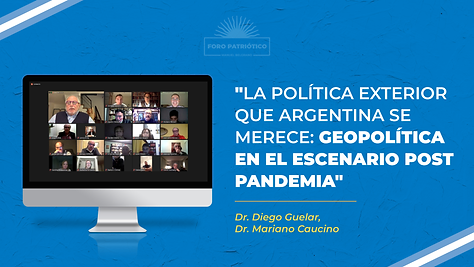 LA-POLITICA-EXTERIOR-PLACA-YOUTUBE.png