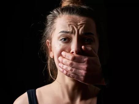 El derecho penal debe volver su mirada hacia la víctima