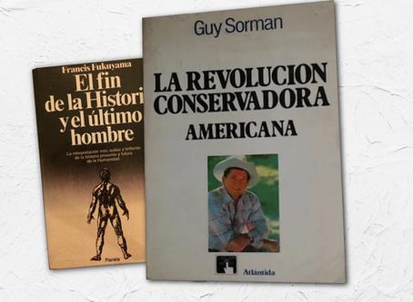 El conservadurismo popular, en ascenso: ¿llegará a la Argentina?