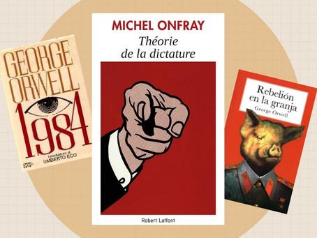 El desafío de las democracias débiles y el temor de un futuro autoritario