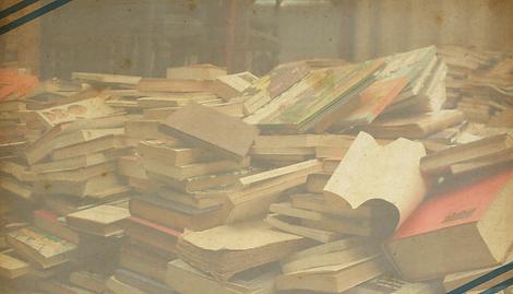 libros.png