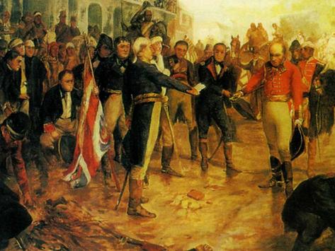 Espías, amantes y traiciones en la reconquista de Buenos Aires durante la primera invasión inglesa