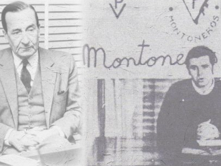 A cincuenta años del asesinato del General Pedro Eugenio Aramburu