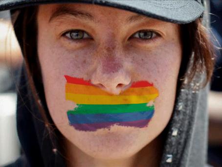 Políticas públicas y teoría de género...¿Simple perspectiva o nueva hegemonía?