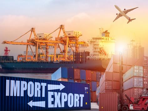 Menos nacionalismos y más acuerdos comerciales