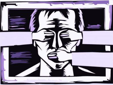 La actual dictadura cultural: el progreso hacia a la nada