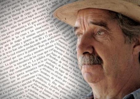 Entrevista a Alberto Buela