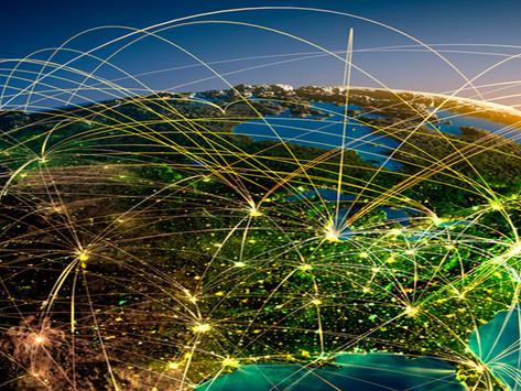 La globalización subnacional, un desafío para los países