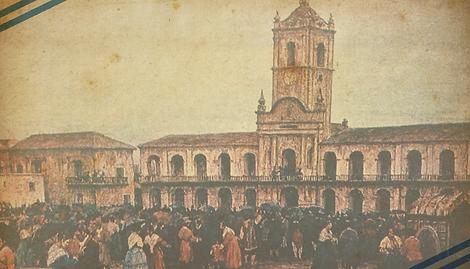 plaza-de-mayo-mil.png