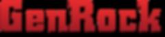 genrock logo.png