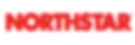 North_Star_Logo (1).png