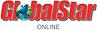 globalstar-logo.png