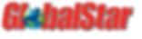 globalstar-logo (1).png