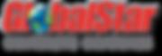 globalstar-logo-concrete.png