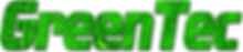 GreenTec Logo.png
