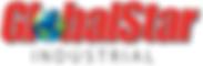 globalstar-logo500.png