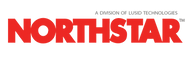 North_Star_Logo (1).png
