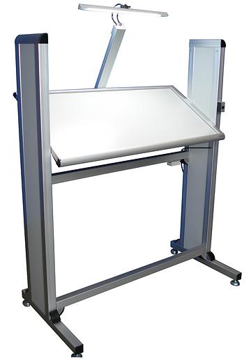 Perfil de aluminio estructural compatible con perfil Bosch