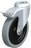 Accesorios y perfil de aluminio estructural compatible perfil Bosch ® Estaciones de trabajo