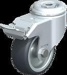Accesorios y perfil de aluminio estructural compatible perfiles Bosch ® Estaciones de trabajo