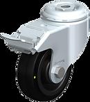 Compatible perfiles Bosch ®