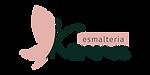 logotipo_final-11.png