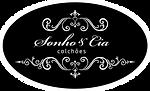 logotipo_sonho_cia-02.png