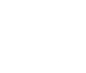 TART Creative | Graphic Design, Photography, Fine Art