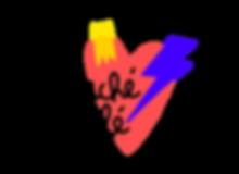 logo_nom_hd.png