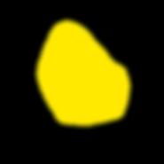 collage_jaune.PNG