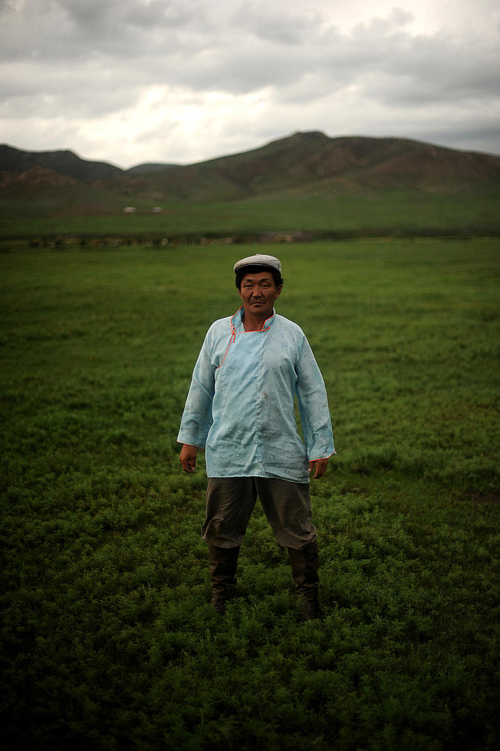 Herders-009.JPG