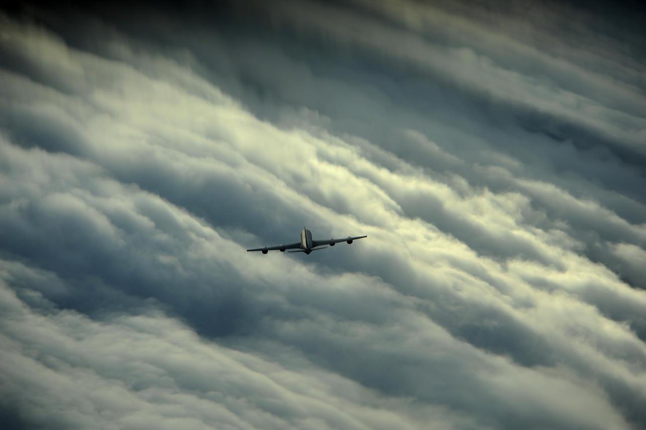 Aerial Air-001.JPG