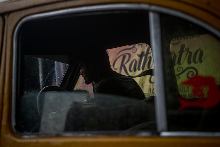 2018-Kolkata Cabs-013.JPG