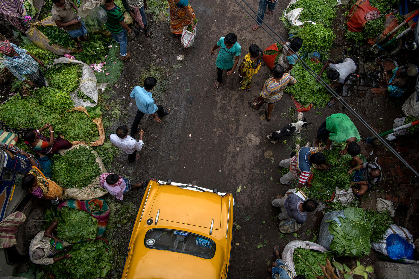 2018-Kolkata Cabs-040.JPG