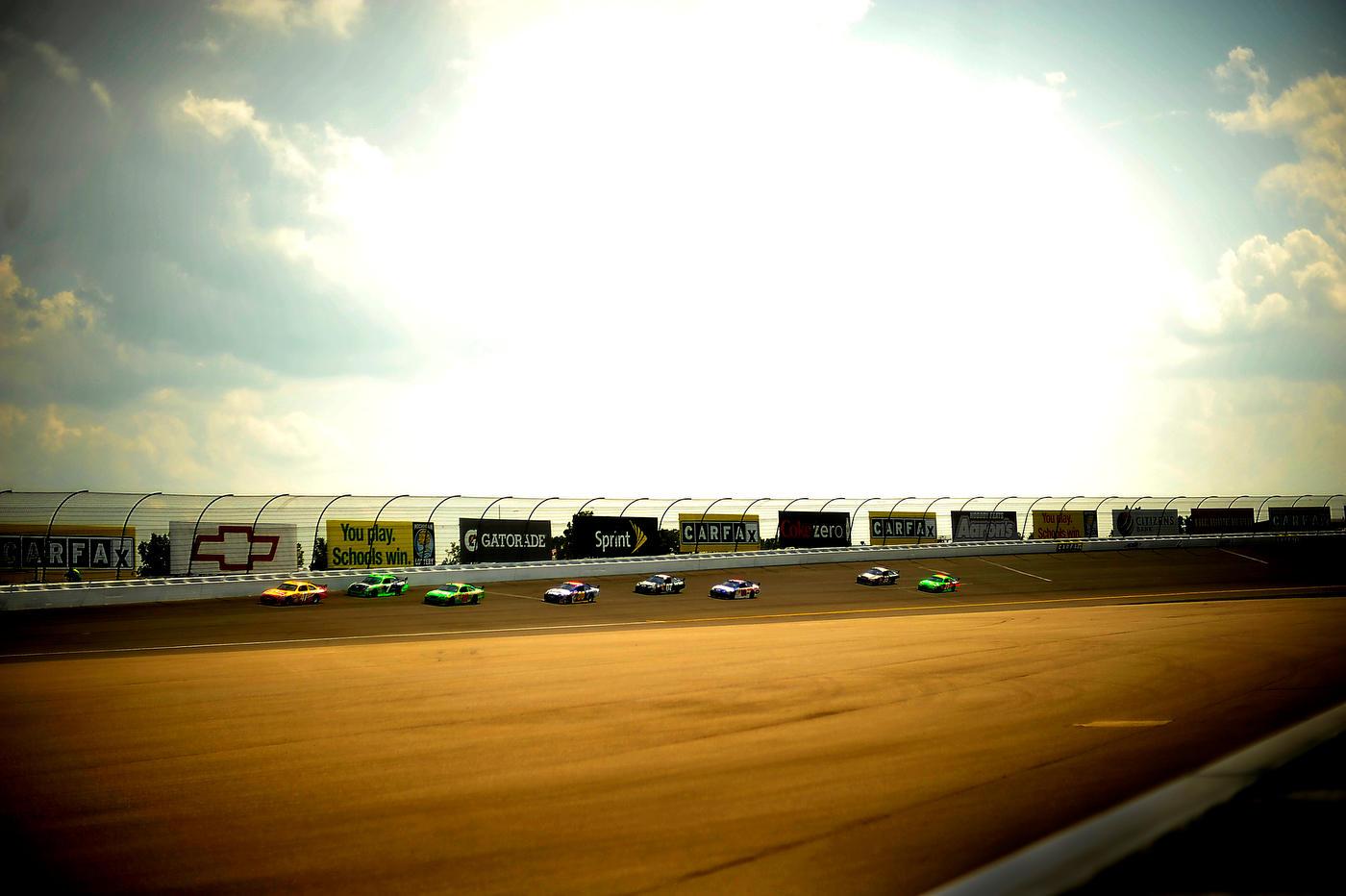NASCAR-041.JPG