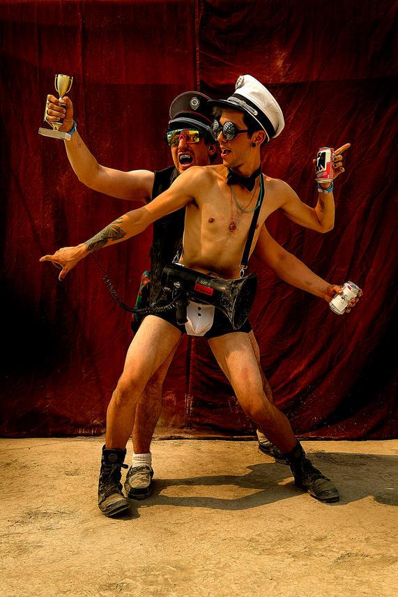 Burning Man-028.JPG
