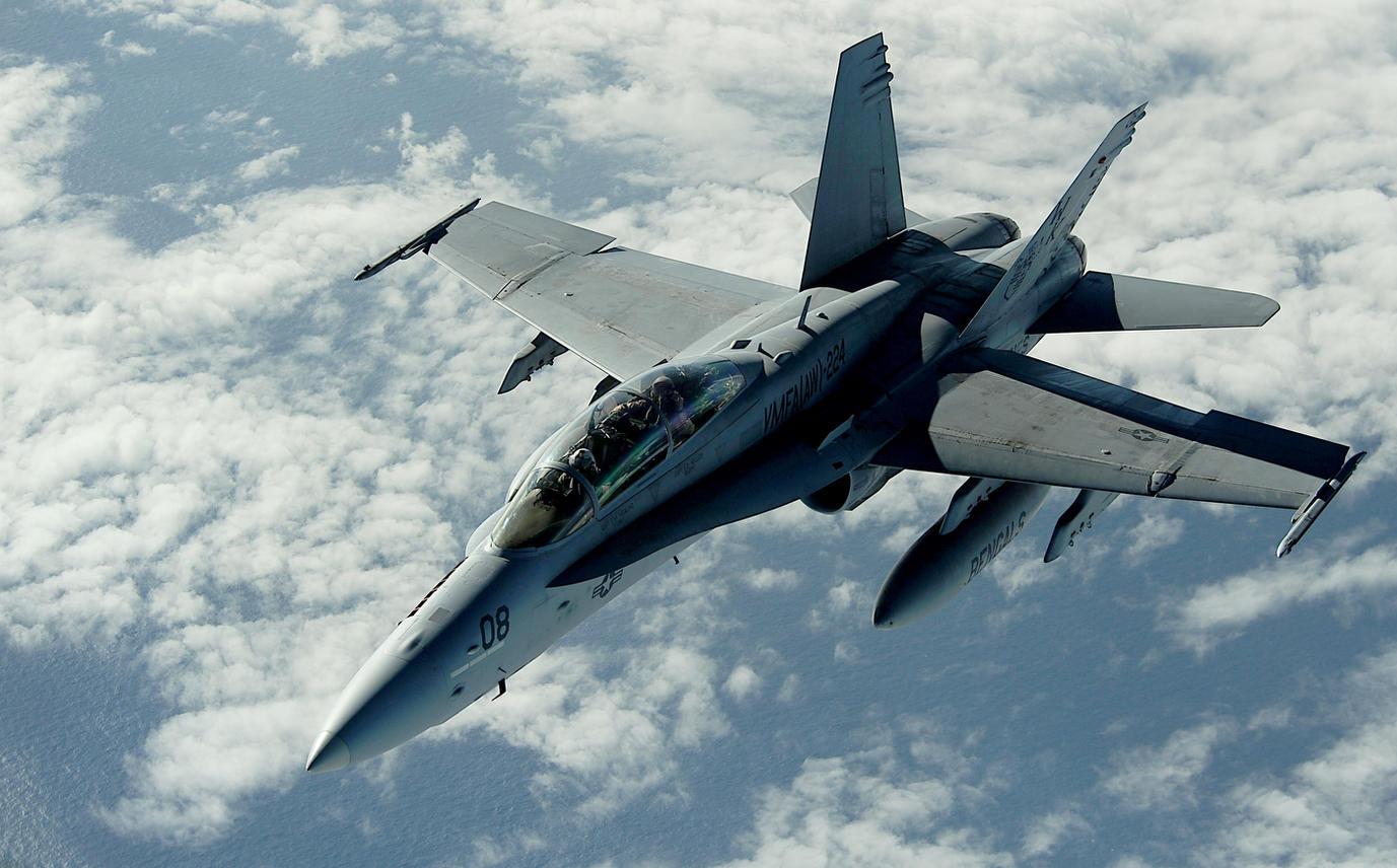 Aerial Air-006.JPG