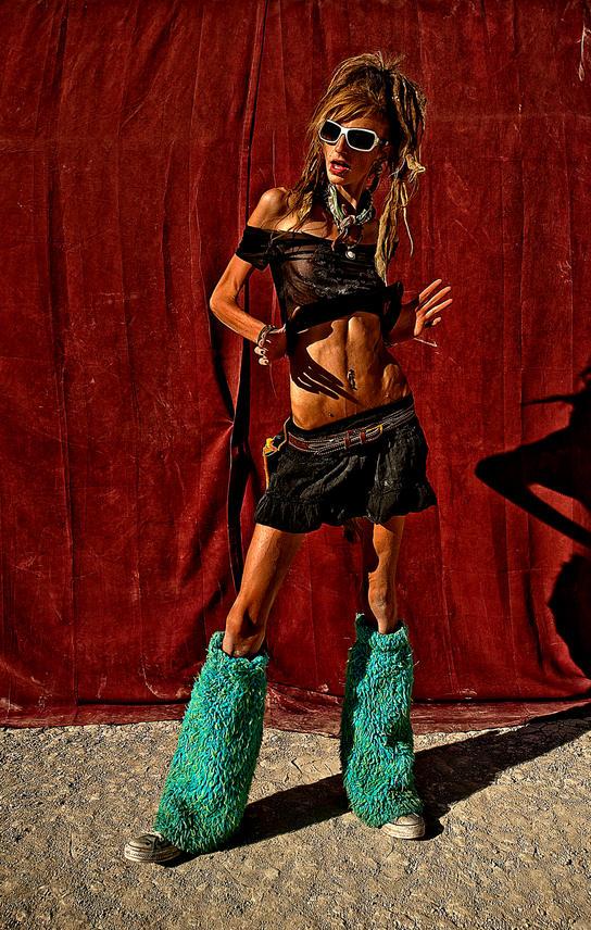 Burning Man-021.JPG
