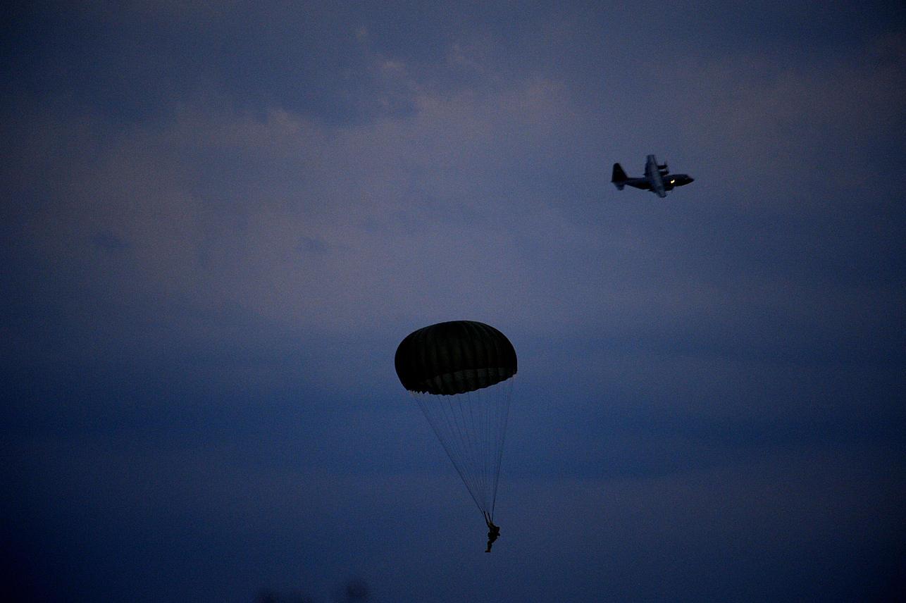 Aerial Air-007.JPG