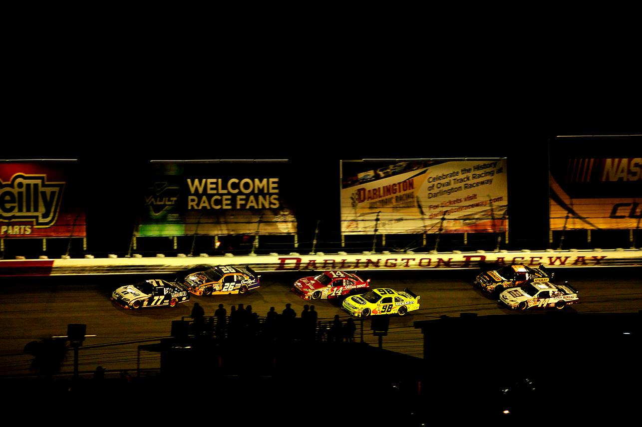 NASCAR-014.JPG