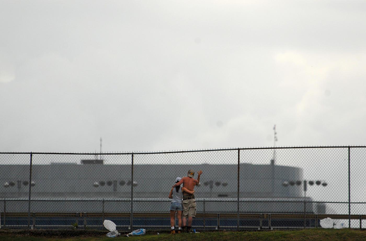 NASCAR-017.JPG