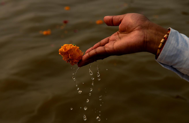 Sacred Water-016.JPG