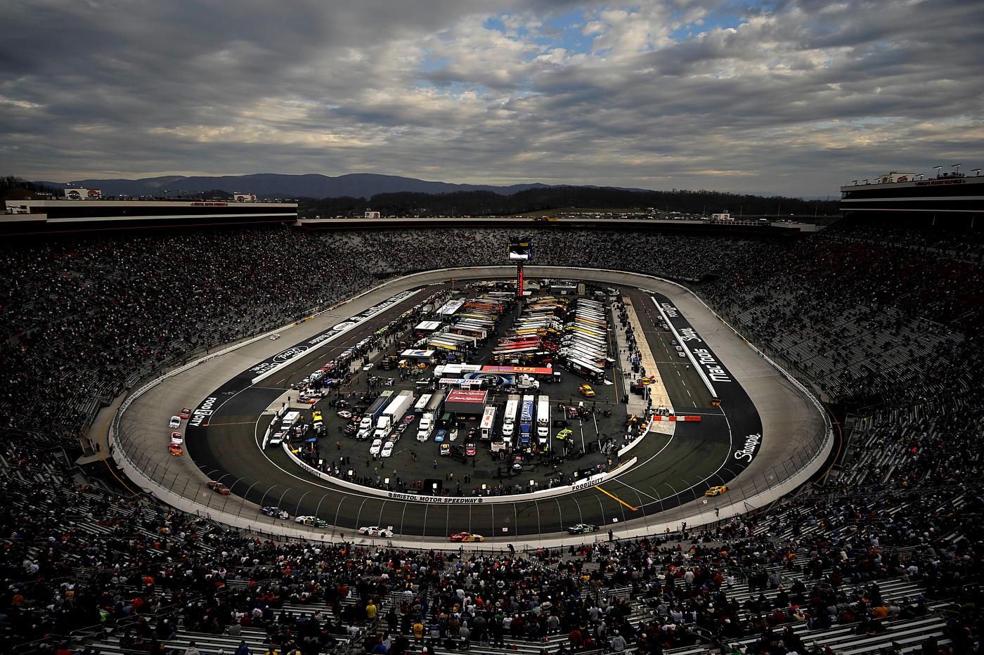 NASCAR-006.JPG